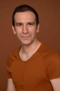 Daniel Ortiz Actor-2016 01