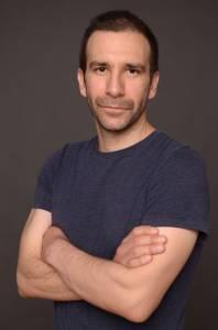 Daniel Ortiz Actor-2016 02