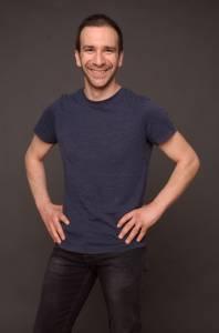Daniel Ortiz Actor-2016 03