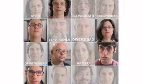 """Daniel Ortiz participa en el documental """"Otras voces"""""""