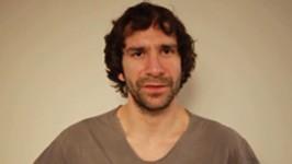 Daniel Ortiz casting ABC