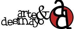 Logo AYD